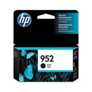 HP 952 Black