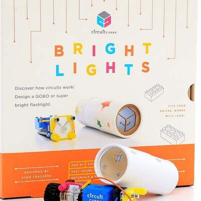 Circuit Bright Lights Kit