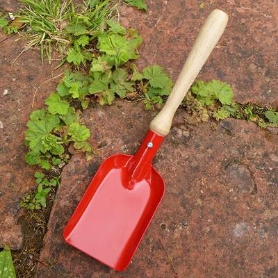 Glückskäfer Shovel