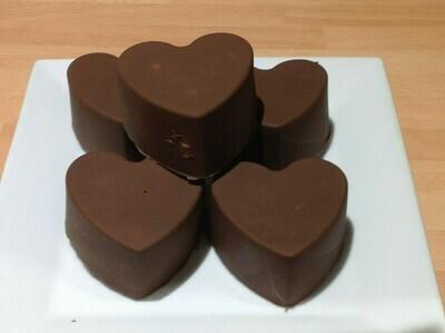 Love Cocoa Bomb Bucket (pre-order)