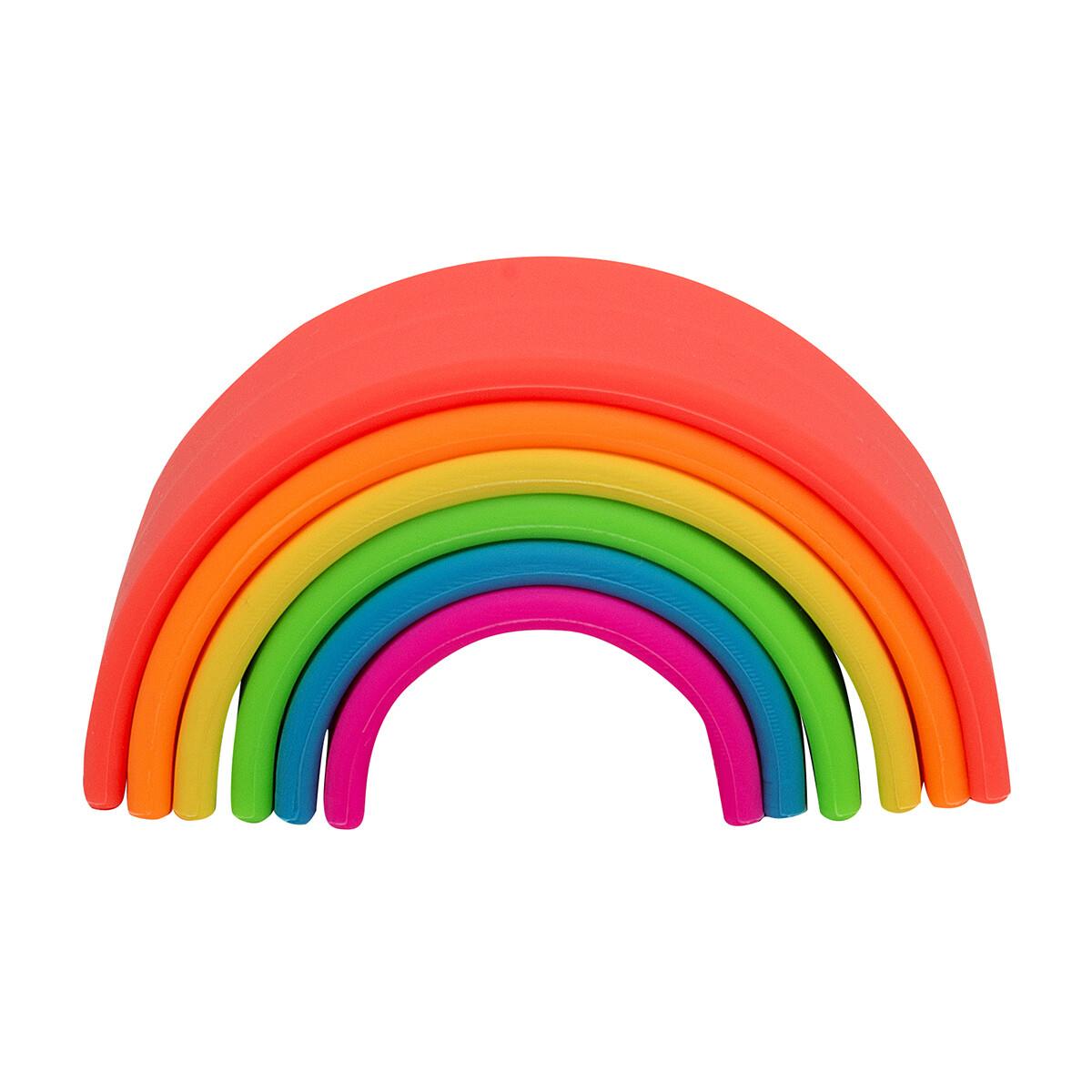 Dena Neon Rainbow