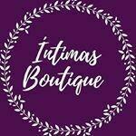 Intimas Boutique Pty