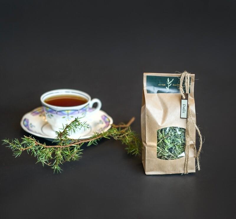 Dašio arbata (arbata)