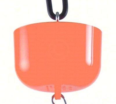 Nectar Protector Orange