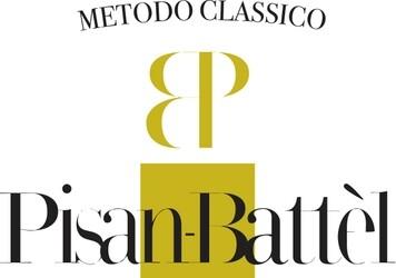 Pisan-Battèl - Spumanti Metodo Classico