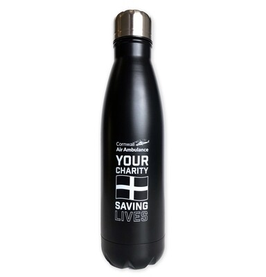 Drinks Bottle