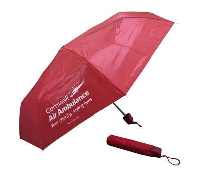 CAAT Umbrella