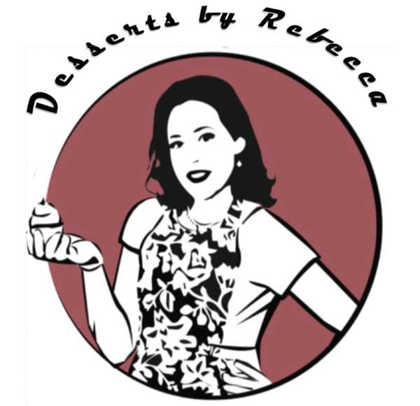 Desserts by Rebecca