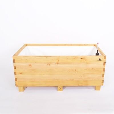 BAC POTAGER - Kit à remplir