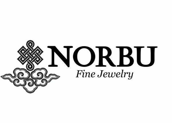 Norbu Fine Jewelry