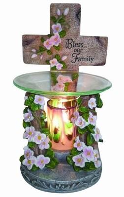 CROSS FRAGRANCE LAMP