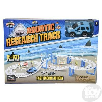 AQUATIC SEARCH SET