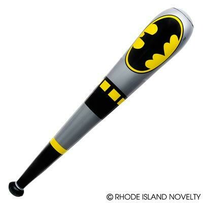 BATMAN INFLATE BAT