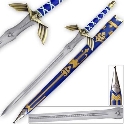 HERO DELUXE SWORD
