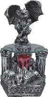 GARGOYLE FRAGRANCE LAMP