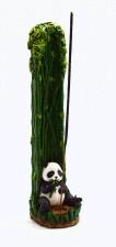 PANDA STANDING BURNER