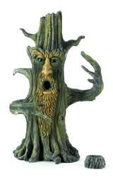 SCENT TREE BURNER