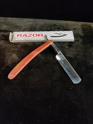 """(M04) 6"""" RAZOR"""