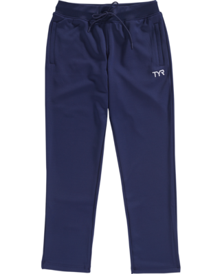 F1870041 ALLIANCE PODIUM PANT YTH MSCLP2A NAVY 401