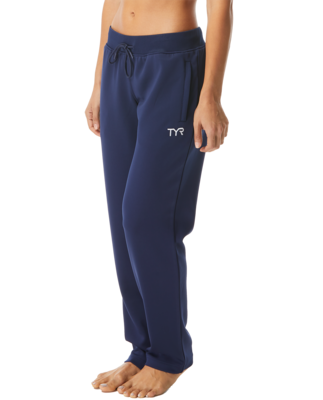 F1870044 ALLIANCE PODIUM PANT FM WSCLP2A NAVY 401