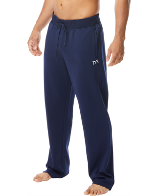 F1870042 ALLIANCE PODIUM PANT ML MSCLP2A NAVY 401