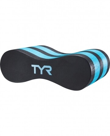1870025 TRAINING PULL FLOAT LPF BLUE/BLACK 011