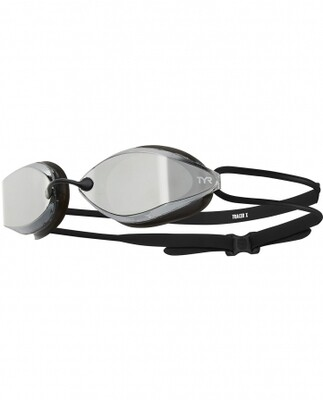 1870080 TRACER X RACING CLASSIC MIRRORED LGTRXM SILVER 043