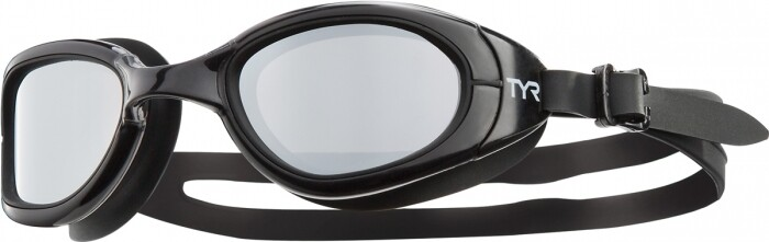1870028 SPECIAL OPS 2.0 POLARIZED FEMME LGSPS BLACK 001