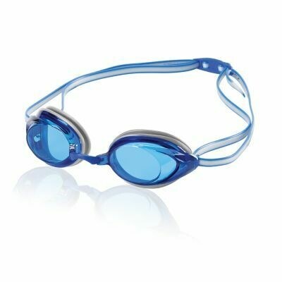 1890013 VANQUISHER 2.0 7750128 BLUE 420-004