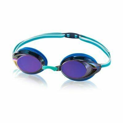 1890062  JR VANQUISHER 2.0 MIRRORED 7750130 BLUE/IRS/IRSM 428