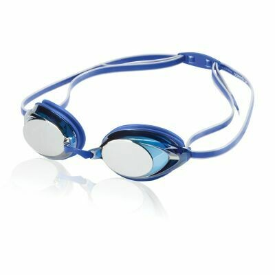 1890016 VANQUISHER 2.0 MIRRORED 7750127 BLUE 420-004