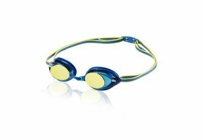 1890028 JR VANQUISHER 2.0 MIRRORED 7750130 BLUE 420-004