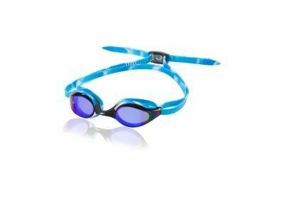 1890055 HYPER FLYER MIRRORED 7750316 BLUE 420