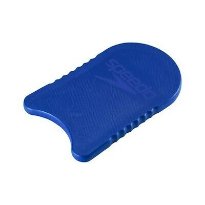 1890037 JR TEAM KICKBOARD 7753006 BLUE 420