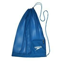 1910020 VENTILATOR MESH BAG 7520119 IMPERIAL BLUE 427-B72
