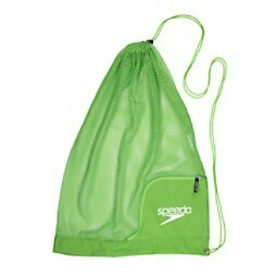 1910024 VENTILATOR MESH BAG 7520119 JASMINE GREEN 342-550