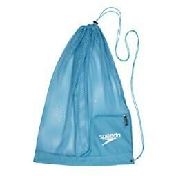1910019 VENTILATOR MESH BAG 7520119 BLUE GROTTO 425-B68