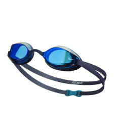 1850008 LEGACY MIRRORED GOGGLE NESSA178 MIDNIGHT NAVY 440