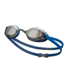 1850007 LEGACY MIRRORED GOGGLE NESSA178 TEAM ROYAL 431