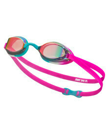 1850016 LEGACY MIRRORED YTH GOGGLE NESSA180 PURPLE 500