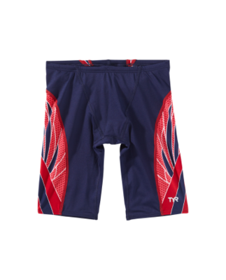 CT1860021 PHOENIX SPLICE JAMMER SPX7Y MLYTH 22-24 NAVY/RED 404