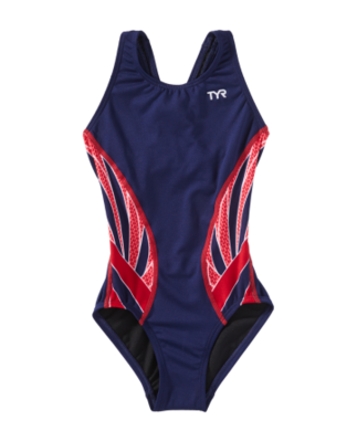 CT1860025 PHOENIX MAXFIT MPX7Y FMYTH 22-24 NAVY/RED 404