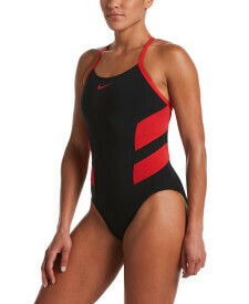 OR1880019 VEX COLORBLOCK RACERBACK FM NESSA100 20-42 UNIVERSITY RED 614