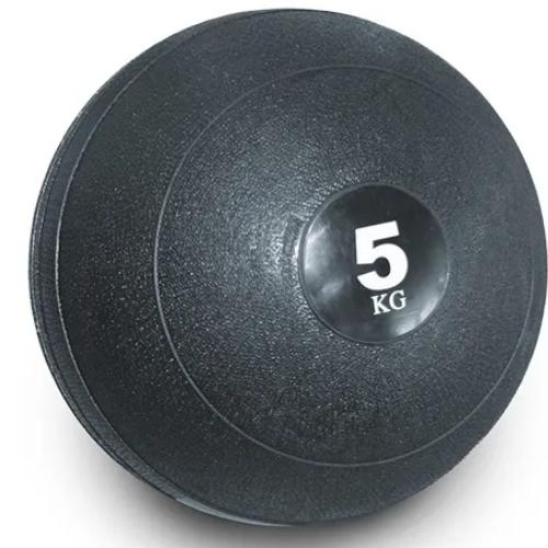 SLAM BALL SIN REBOTE 30KG