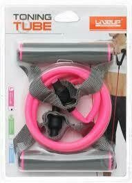 LIGA TUBULAR LIGHT LIVEUP