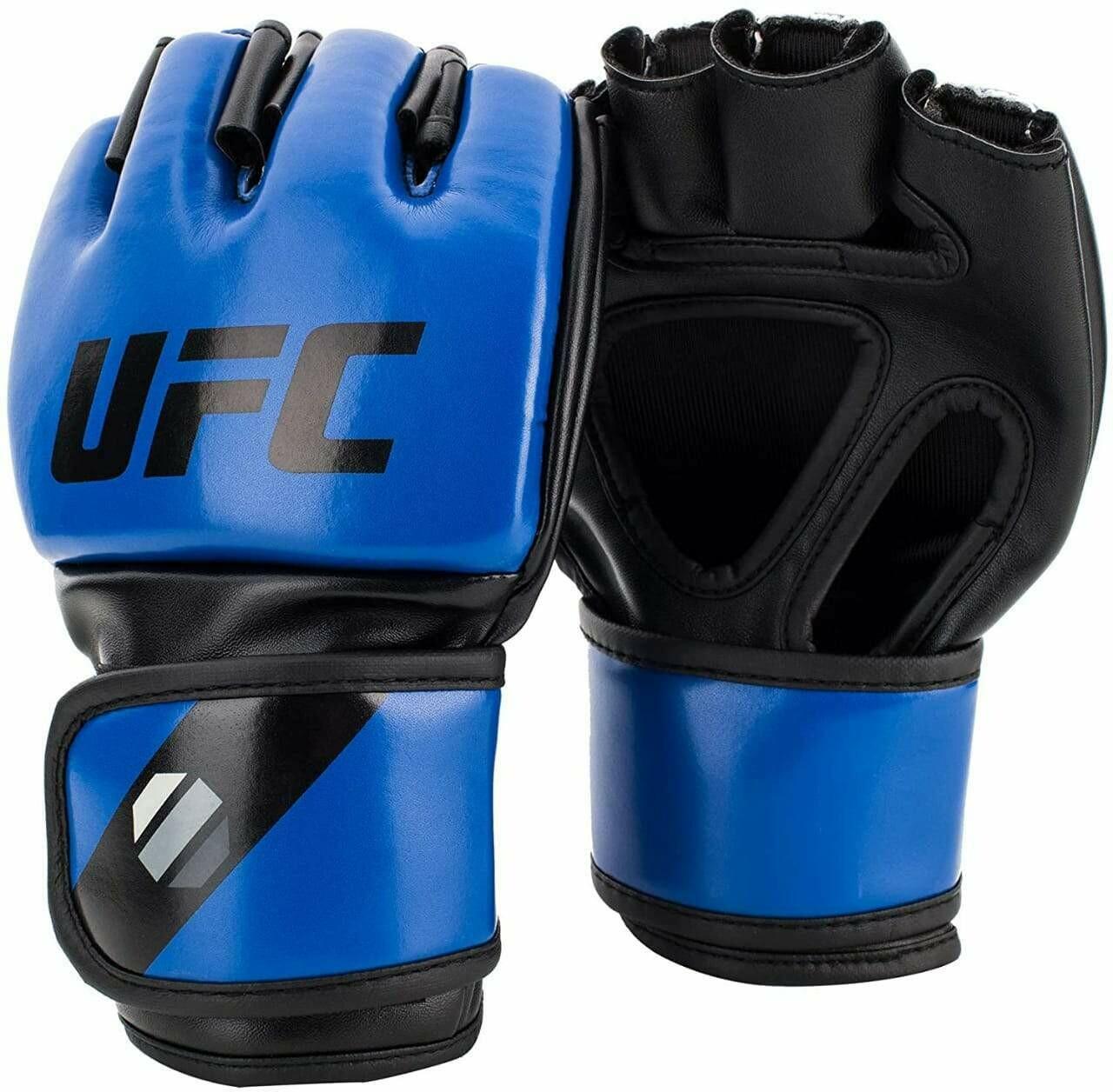 UFC GLOVES CONTENDER MMA 5OZ L/XL