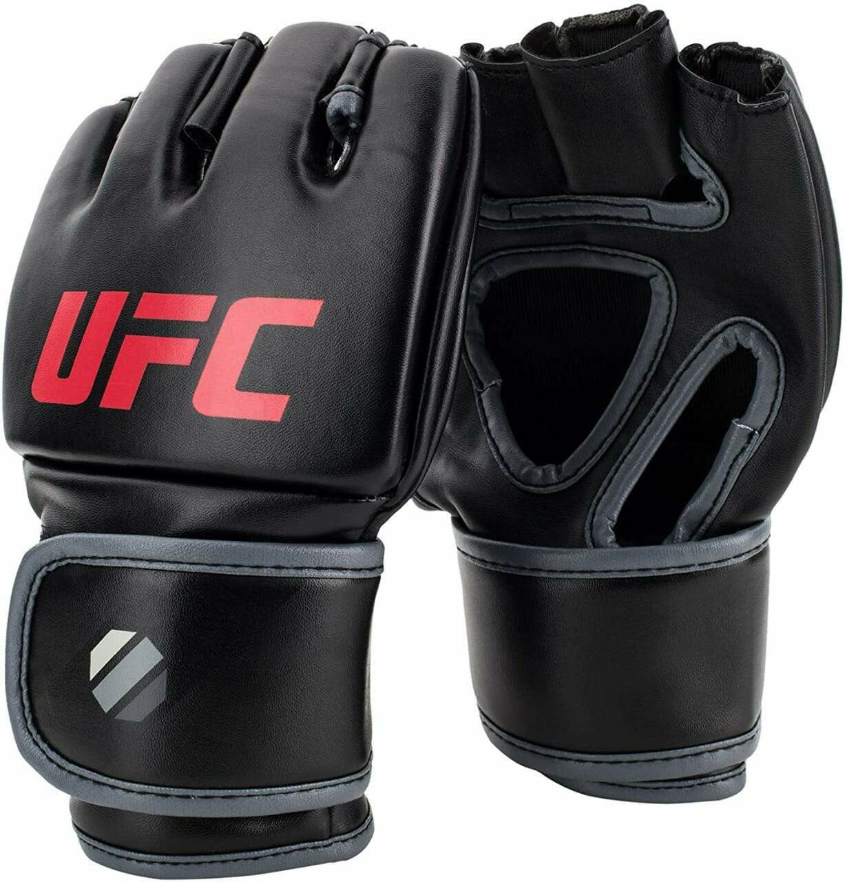UFC GLOVES CONTENDER MMA 5OZ S/M