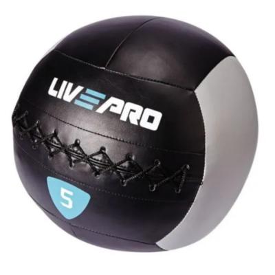 WALL BALL /LIVEPRO 5KG