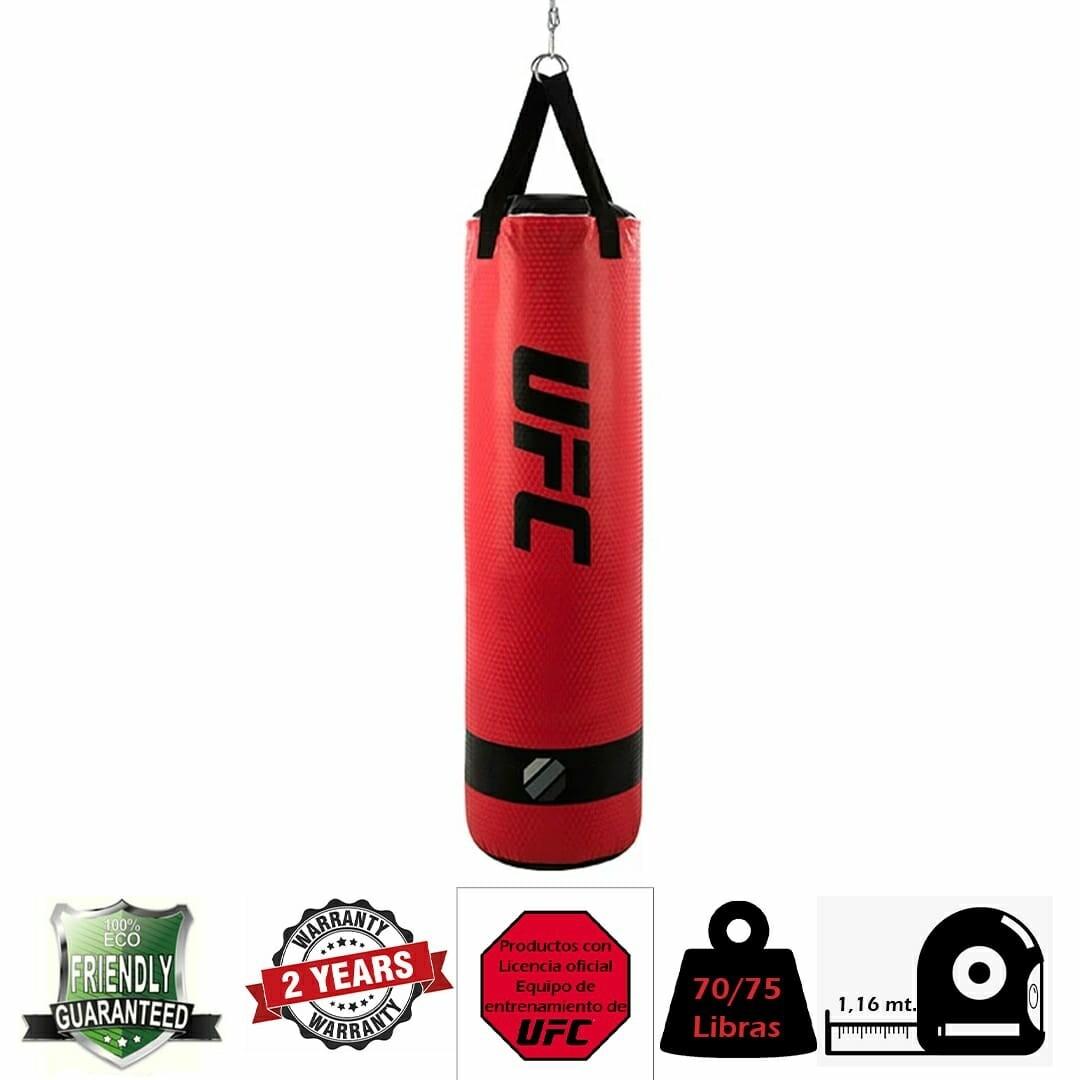 SACO BOXEO UFC 1.16MT