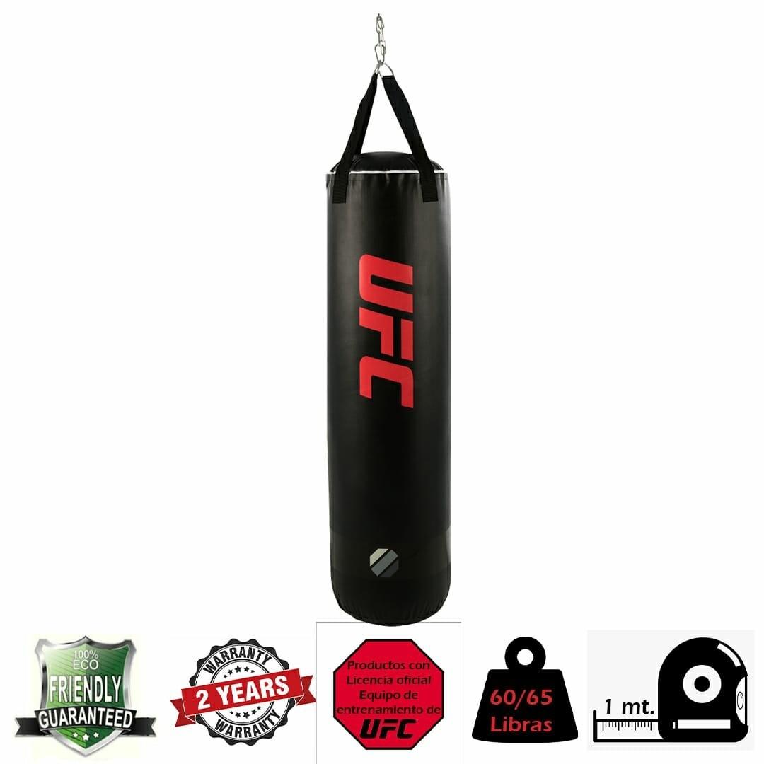 SACO BOXEO UFC 1MT